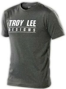 Troy-Lee-Designs-Network-Jersey-Gray-Small