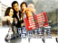 thumbnail 22 - Korean Drama from $12 Each Region ALL DVDs Your Pick, Combined Shipping $4