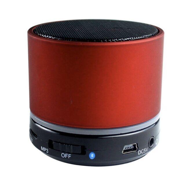 kove speaker vs jbl charge 3
