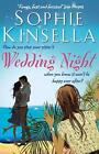 Wedding Night von Sophie Kinsella (2014, Taschenbuch)