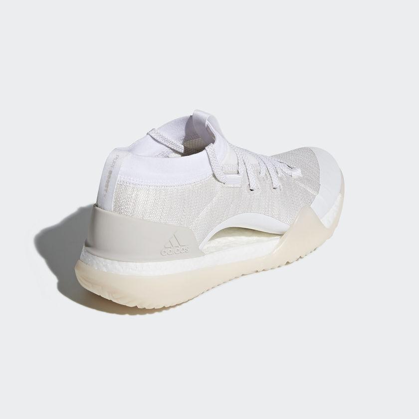 ADIDAS pureboost x 3.0 Da Da Da Donna Scarpe Da Corsa scarpe da ginnastica Scarpe Tempo Libero, cg3529 | Un'apparenza Elegante  | Uomo/Donne Scarpa  c03800