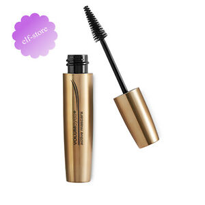ac51e3af50e Image is loading KIKO-Volumeyes-Plus-Active-Mascara-Volumising-effect-Black