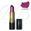 thumbnail 65 - REVLON SUPER LUSTROUS LIPSTICK PINK / BROWN / RED / BURGUNDY / CORAL / NUDE