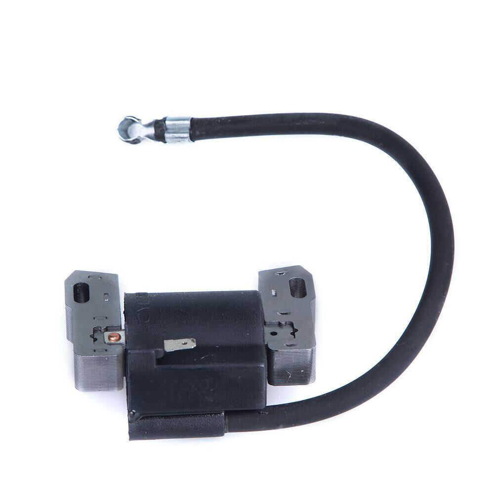 Ignition Coil For Briggs Stratton 592841 Armature Magneto Us Ebay Engine Carburetor Air Cleaner Parts Model 460707