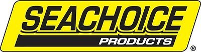 New 4-way Flat Factory Tow Harness seachoice 50-57831 Current GM Trucks /& SUV/'s