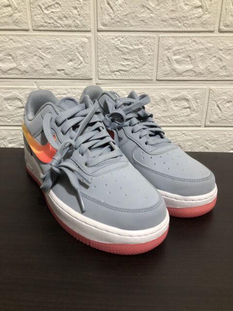 WomenMen Copuon Nike Air Force One '07 Premium