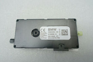BMW-7er-G11-G12-Antennenverstaerker-Diversity-Antenne-9384054-3-093km