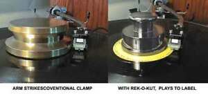 New-Rek-O-Kut-Disc-Stabilizer-Clamp-for-LP-or-78