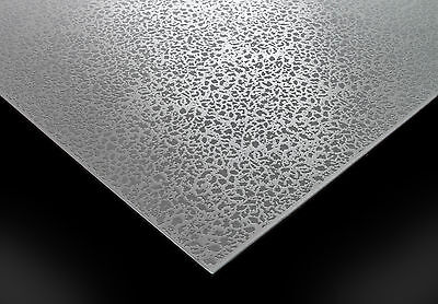 EcoTile Smooth 2/' x 4/' White Lay-in Tile No Mold WaterProof PVC Ceiling Tiles