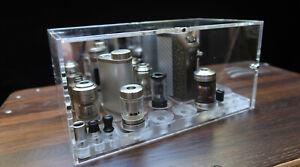 VapeStand-Schutzhaube-200-fuer-Verdampfer-Staender-Dampfstaender-Display
