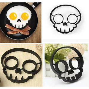 Funny-Fried-Egg-Mold-Egg-amp-Pancake-Rings-Breakfast-Kitchen-Tool-Gadgets-Hot