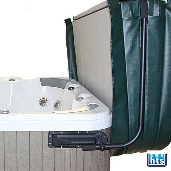 HERCULES Asta Spa   SPA Coprire Lifter   Vasca Idromassaggio fornitori   Easy Lift