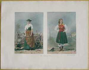 ca-1895-French-photochrom-FOLK-COSTUMES-OF-TYROL-AUSTRIA-152