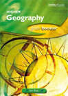 Higher Geography Grade Booster by Leckie & Leckie (Paperback, 2007)