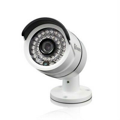 New Swann SWNHD-806CAM-US , NHD-806 720P HD Security Cameras