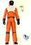 miniatuur 133 - CHOOSE: Star Wars: Saga, Legacy, TVC, OTC, 30th, Clone Wars, Rebels & Sequels