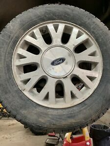 2003 Ford Crown Victoria part out