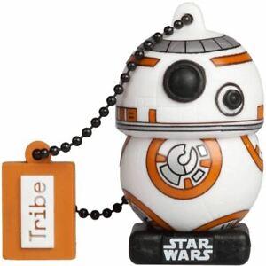 Star-Wars-Droid-BB-8-USB-Memory-Stick-Flash-Drive-16GB-Boxed-Gadget-Tribe