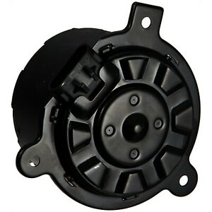 Engine-Cooling-Fan-Motor-fits-1994-1995-Ford-Mustang-VDO