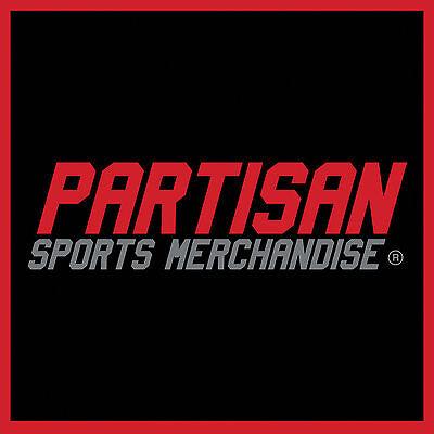 partisan-sports-merchandise