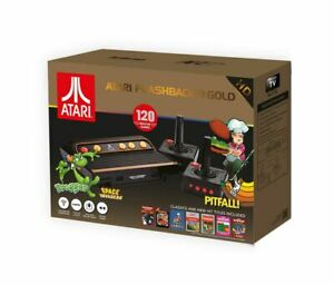 Atari-Flashback-9-Gold-Gaming-Console