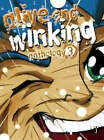 Alive and Winking Anthology: v. 3 by Maher (Paperback, 2006)