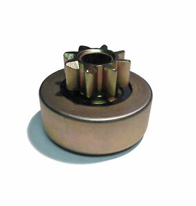 New-Snowmobile-Drive-Replacement-for-Ski-Doo-410922958-415129334