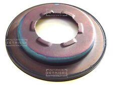 Kupplungskolben Oberteil für K1 095323205 01M323205 VW Automatikgetriebe 01M-144