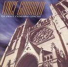 Vince Guaraldi at Grace Cathedral by Vince Guaraldi (CD, Jul-1997, Universal)