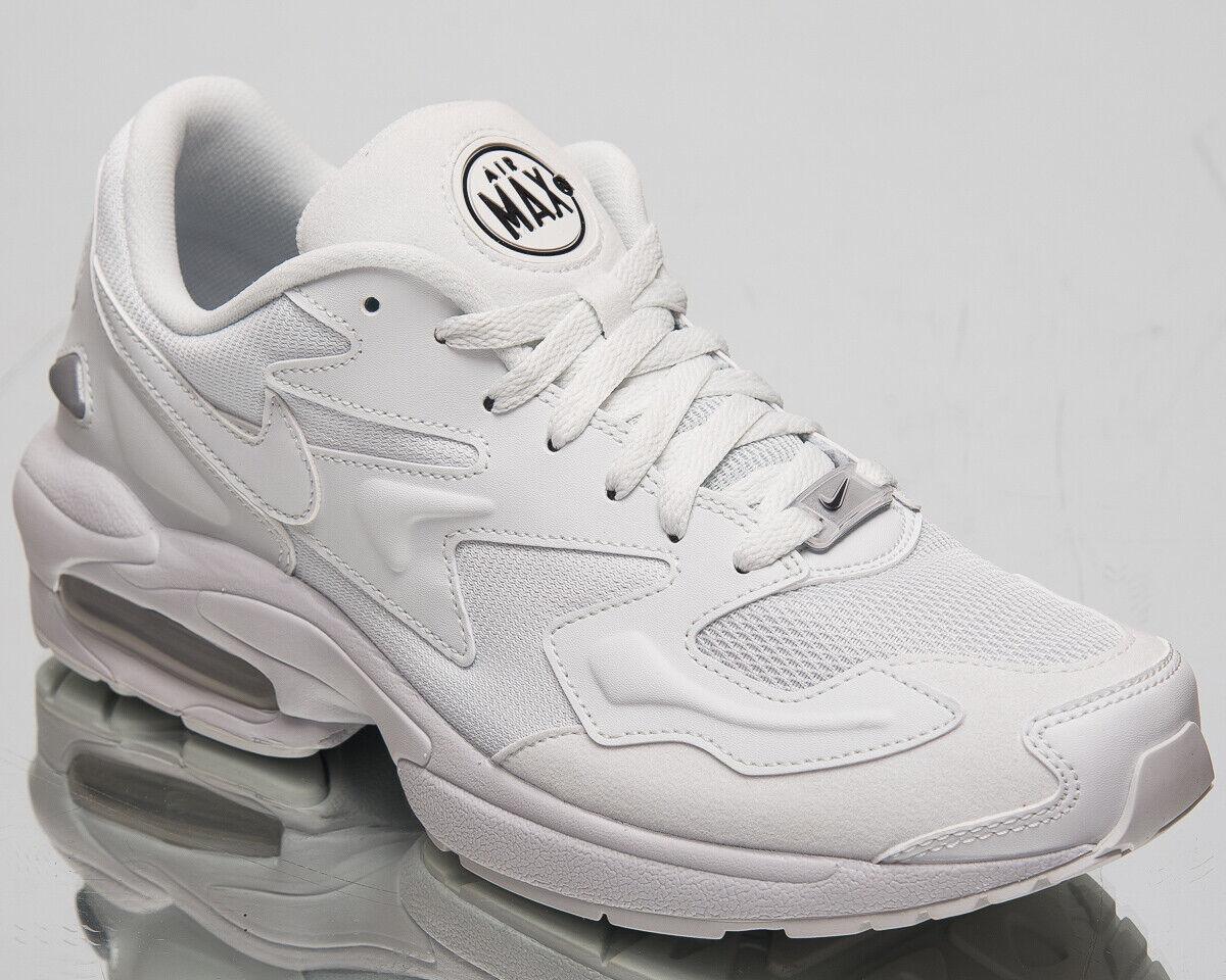 Exklusiv Herren Textil Nike AIR MAX TAVAS Grau Gelb Sneakers
