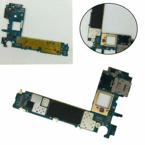 Placa-madre-Placa-Logic-Para-Samsung-Galaxy-S6-Plus-G928F-32GB-Desbloqueado-Edge