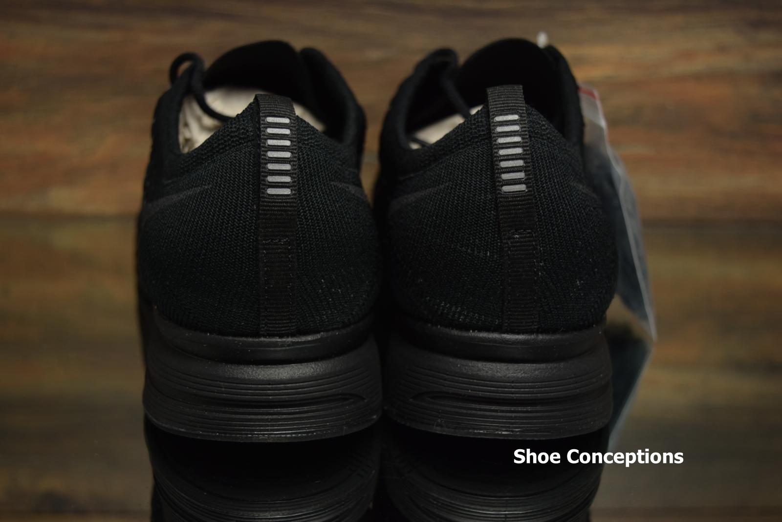 nike chaussure 881805-102 flex expérience rn 6 femmes dirige chaussure nike sz 12 9cf3c0