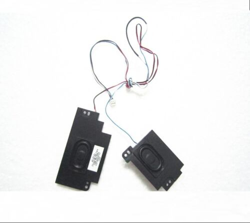 04W1572 NEW for ThinkPad T520 T520I Left and Right Speaker Set FRU 04W1571