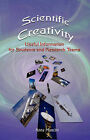 Scientific Creativity, Useful Information for Students and Research Teams by Anna Mancini (Hardback, 2006)