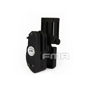 FMA-IPSC-USPSA-IDPA-Race-Master-Holster-Mag-Holder-for-Hi-Capa-Competition