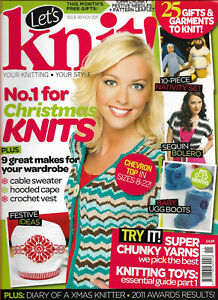 Let-039-s-knit-magazine-Issue-48-November-2011-No-free-gifts-included