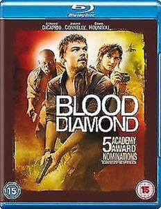 Sangre-Diamante-Blu-Ray-Nuevo-Blu-Ray-1000084928