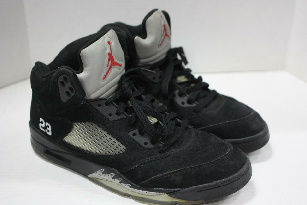 NIKE Air Jodan Retro 5
