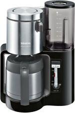 Artikelbild Siemens TC 86503  Kaffeemachine