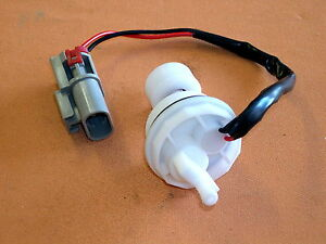NISSAN-GQ-Y60-PATROL-DIESEL-FUEL-FILTER-SENSOR-SWITCH-AND-WATER-DRAIN