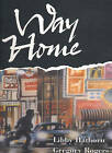 Way Home by Libby Hathorn, Gregory Rogers (Paperback, 1995)
