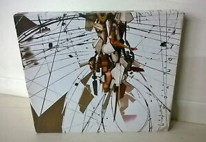 Amon-Tobin-Out-from-out-where-cd-come-nuovo