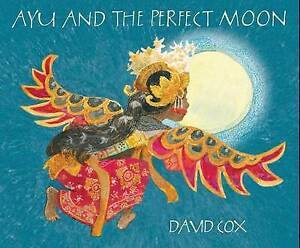 Ayu-and-the-Perfect-Moon-by-David-Cox-Paperback-2011
