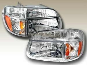 Image Is Loading 95 96 97 98 99 01 Ford Explorer