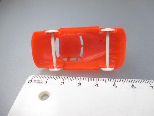 46 x 36 x 15//23 cm höhenverstellbar 10 x Tortenbox Classic Pro