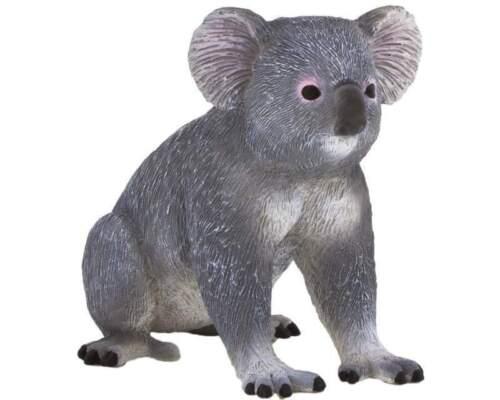 Mojo 387105 Koala Orso 7 Animali Selvatici Cm
