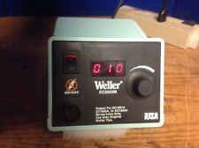 Weller Digital Soldering Station Ec2002m
