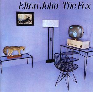Elton-John-Fox-New-CD-Rmst