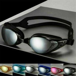 1PC-Swimming-Goggles-Anti-Fog-UV-Protection-Swim-Goggle-Sport-Glasses-Adult-Cool