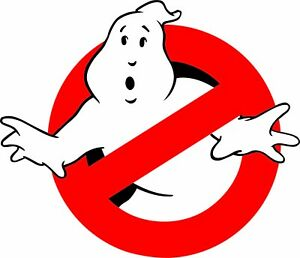 GHOSTBUSTERS-LOGO-VINYL-3M-USA-MADE-DECAL-STICKER-TRUCK-WINDOW-BUMPER-WALL-CAR